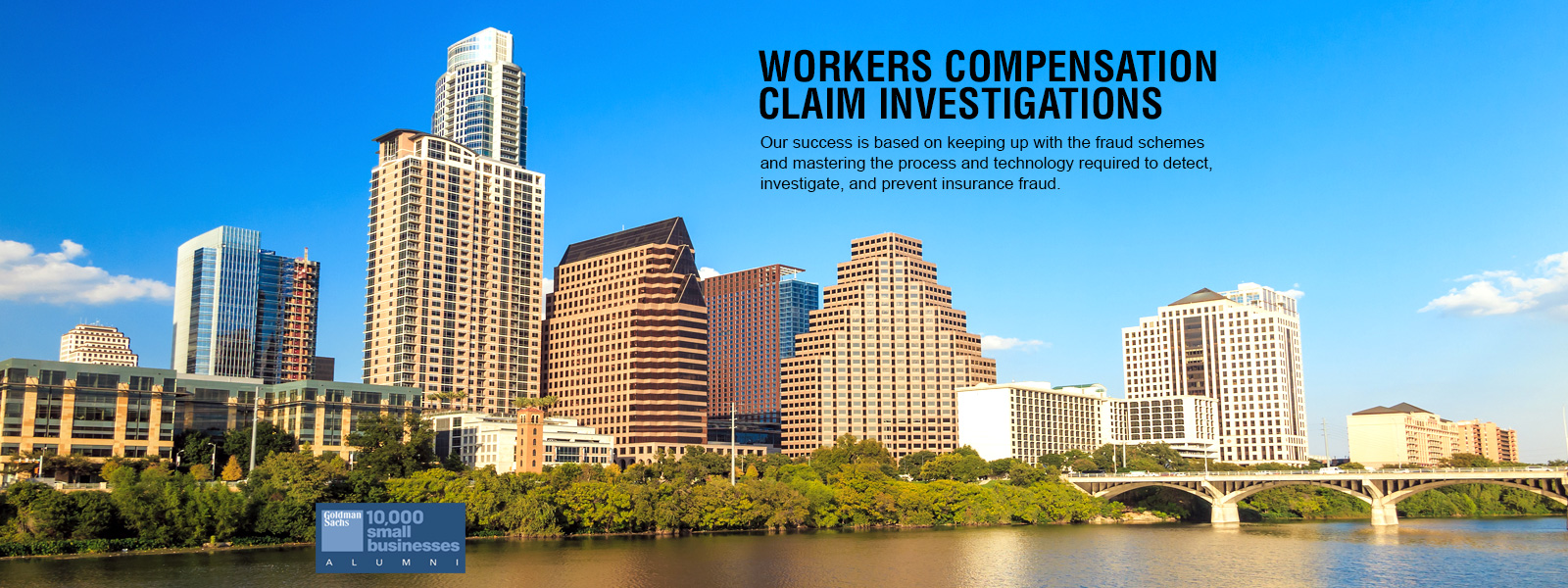 Workers Compensation Claim Investigations