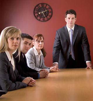 Background Investigations Services Houston & Dallas